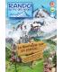 Agenda des parcs nationaux de France 2020 - Terre sauvage