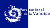 Boutique en ligne du Parc national de la Vanoise